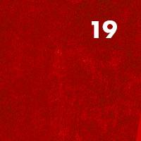 Adventskalender-Türchen vom 19. Dezember