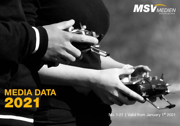 MSV_Media_21_Modell_de